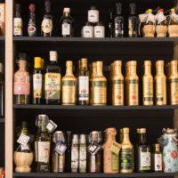 Boutique italienne Libourne 33500
